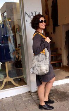 המומלצים של אורית - המלצות אופנה ואקססוריז - NATA