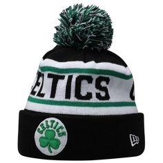Boston Celtics New Era