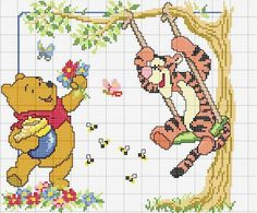 Thrilling Designing Your Own Cross Stitch Embroidery Patterns Ideas. Exhilarating Designing Your Own Cross Stitch Embroidery Patterns Ideas. Cross Stitch Fairy, Cross Stitch For Kids, Cross Stitch Cards, Cross Stitching, Cross Stitch Embroidery, Hand Embroidery Flowers, Embroidery Patterns, Cross Stitch Designs, Cross Stitch Patterns