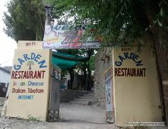 LEH CHAL (TAKE ME TO LEH) – DAY 8 – GARDEN RESTAURANT REVIEW IN LAMAYURU – BY LIFETHOUGHTSCAMERA. A 21 day jeep journey from Bengaluru to Leh .. .. .. .. .. .. .. .. .. .. .. .. .. .. .. .. .. .. .... .. .. .. .. #LifeThoughtsCamera #INDIA #travel #outing #favorite #cool #best #love #like #places #getaways #trip #weekend #trip #tour #sightseeing #Blr2Leh #Kashmir #TravelBlogger #TravelBlog #IndianBlog #IndianTravelblogger #JammuandKashmir #restaurantReview @NGTIndia