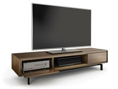 Signal 8323 Home Theater Cabinet