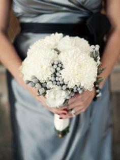 brunia-v-svadebnom-bukete-28