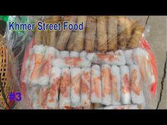 asiantravelandstreetfoods: Asian Street Food | Cambodia Street Food-Grilled F...