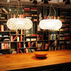 foscarini caboche deckenleuchte kürzlich pic und aeaccaaebcbddab vaulted ceilings light design