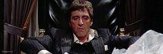 Scarface Al Pacino Photo by DLX55 | Photobucket
