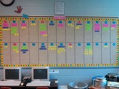 word wall! Thank you Dr.Rasinski for teaching this over and over!