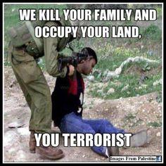 """#Israel is a war criminal #FreePalestine  ╬‴﴾﴿ﷲ ☀ﷴﷺﷻ﷼﷽ﺉ ﻃﻅ‼ ༺✿༻ ﷺﷺϠ ₡ ۞ ♕¢©®°❥❤�❦♪♫±البسملة´µ¶ą͏Ͷ·Ωμψϕ϶ϽϾШЯлпы҂֎֏ׁ؏ـ٠١٭ڪ.·:*¨¨*:·.۞۟ۨ۩तभमािૐღᴥᵜḠṨṮ'†•‰‽⁂⁞₡₣₤₧₩₪€₱₲₵₶ℂ℅ℌℓ№℗℘ℛℝ™ॐΩ℧℮ℰℲ⅍ⅎ⅓⅔⅛⅜⅝⅞ↄ⇄⇅⇆⇇⇈⇊⇋⇌⇎⇕⇖⇗⇘⇙⇚⇛⇜∂∆∈∉∋∌∏∐∑√∛∜∞∟∠∡∢∣∤∥∦∧∩∫∬∭≡≸≹⊕⊱⋑⋒⋓⋔⋕⋖⋗⋘⋙⋚⋛⋜⋝⋞⋢⋣⋤⋥⌠␀␁␂␌┉┋□▩▭▰▱◈◉○◌◍◎●◐◑◒◓◔◕◖◗◘◙◚◛◢◣◤◥◧◨◩◪◫◬◭◮☺☻☼♀♂♣♥♦♪♫♯ⱥfiflﬓﭪﭺﮍﮤﮫﮬﮭ﮹﮻ﯹﰉﰎﰒﰲﰿﱀﱁﱂﱃﱄﱎﱏﱘﱙﱞﱟﱠﱪﱭﱮﱯﱰﱳﱴﱵﲏﲑﲔﲜﲝﲞﲟﲠﲡﲢﲣﲤﲥﴰ ﻵ!""""#$1369٣١@.·:*¨¨*:·.♥.·:*:·.♥.·:*¨¨*:·."""