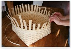 http://www.latesthandmade.com/wp-content/uploads/2013/03/How-to-Make-a-Woven-Basket.jpg