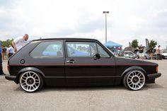 Le topic du german look - Page : 997 - German Look / Clean Look - Styles de tuning - FORUM Tuning Volkswagen Caddy, Vw Caddy Mk1, Audi, Porsche, Jetta Mk1, Vw Passat, Classic Golf, Vw Classic, Vw Mk1 Rabbit