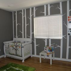 Previously pinned Bedroom Photos Baby Boy Nursery Themes Design, Pictures, Remodel, Decor and Ideas