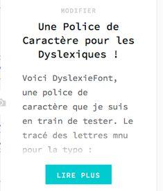 dyslexiefont-articlesans