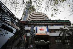 Ripples Equity Blog: Sensex consolidates, Midcap outperforms
