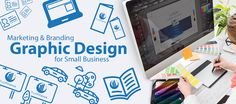 India Best Website Designing Company in Delhi NCR: Website Designing Services in Palam Colony