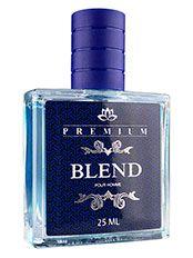 Parfum pentru barbati Blend EDT 25 ml - LVP108