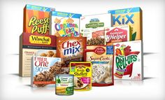 Join General Mills MyInsite for Free Samples, Coupons & Free Printable Grocery Coupons, Free Coupons, Print Coupons, Store Coupons, General Mills, Manufacturer Coupons, Reese's Puffs, Fry S, Chex Mix