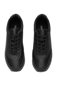 Necc tornacipő | H&M