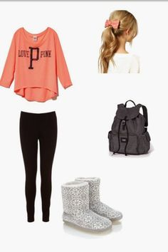 Best teen fashion outfits