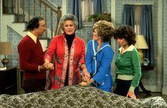 Maude TV Show | Maude [TV Series] on AllMovie
