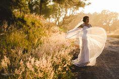 Una de las bodas mas hermosas Marisol y Mario!