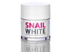 Snail White Cream ครีมหอยทากบำรุงผิวหน้า