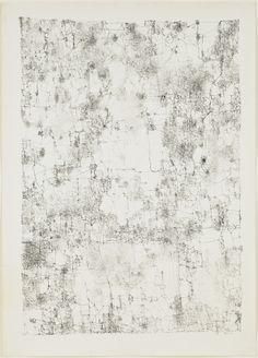 Favorite Artist: León Ferrari. Artworks Name: Untitled.  Medium: Ink on paper size: unknown