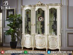 Carving, Luxury, Storage, Model, Furniture, Home Decor, Purse Storage, Decoration Home