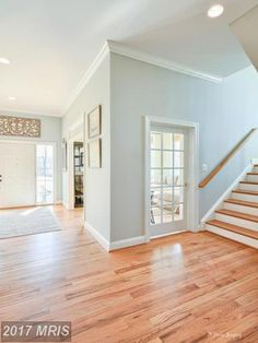 15626 Old Waterford Rd, Waterford, VA 20197 | MLS #LO9852838 | Zillow