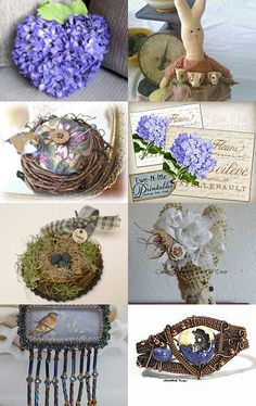it's a spring thing by Beth Byrd on Etsy--Pinned+with+TreasuryPin.com