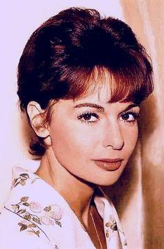 Francoise Arnoul, Actresses, Actors, Image, Female Actresses, Actor