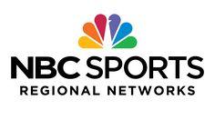 Logos, Sports, Hs Sports, Logo, Sport