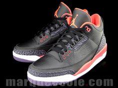 Page Not Found - Sneaker Freaker Cheap Jordans, Air Jordans, Retro 3s, Air Jordan Iii, Jordan Retro 3, Nike Kicks, Sneaker Release, Jordans Sneakers, Jordan Shoes
