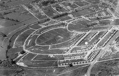 Cheylesmore in 1939