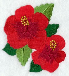 Machine Embroidery Designs at Embroidery Library! - Color Change - H5667 71913