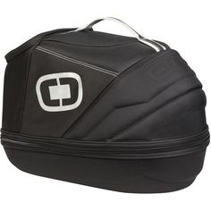 MX1 - Ogio ATS Gear Case Helmet Bag, £49.00 (http://www.mx1.co.uk/products.php?product=Ogio-ATS-Gear-Case-Helmet-Bag/)