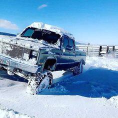 C10 Trucks, Mini Trucks, Pickup Trucks, 87 Chevy Truck, Lifted Chevy, Old Chevy Pickups, Rc Drift Cars, Trucks And Girls, Square Body
