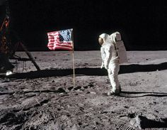 July 2015 - 46th anniversary of Moon Landing - thanks to the Science Guys and the Astronauts