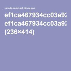 ef1ca467934cc03a92292225da35625d.jpg (236×414)
