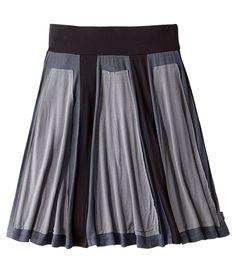 Lovely Layers Skirt