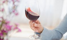 Dr Cisca Wijmenga says wine, coffee and tea 'linked to healthier, diverse gut bacteria'   Daily Mail Online