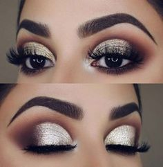 a2748d41dfc 12 Best Big, Beautiful Lashes images in 2017 | Fake eyelashes, False ...