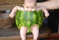 hehehe #green #picaday #totsbots