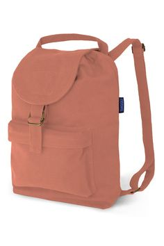 Coral Backpack / Rs.2190