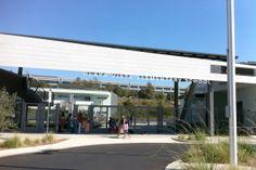 Skylar at Playa Vista, a KB Home Community in Los Angeles, CA (Los Angeles County)