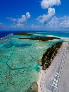 Tetiaroa Atoll,Tahiti is a privately owned atoll in the Windward group of the Society Islands of French Polynesia. Once the vacation spot for Tahitian royalty, the atoll is widely known for having been purchased by Marlon Brando