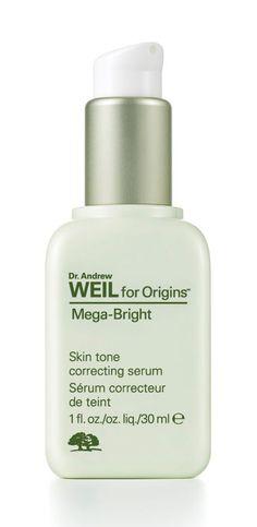 Win this fabulous serum! http://www.beautyundercover.com/2012/03/uncategorized/swag-alert-origins-mega-bright/