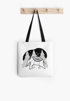 @Ptitsa-tsatsa / Anastasia Khoroshikh 2016 • Also buy this artwork on bags, apparel, stickers, and more.