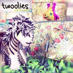in my secret jungle #twoolies #homedeco #color #dedign