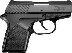 Model 700 CDL SF   Remington