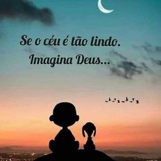Thinking Of You Quotes, Portuguese Quotes, I Love You, My Love, New Years Eve Party, Word Of God, Be Yourself Quotes, Verses, Words