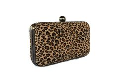 Check out this item in my Etsy shop https://www.etsy.com/listing/204007486/leopard-box-clutch-bridal-clutch-box